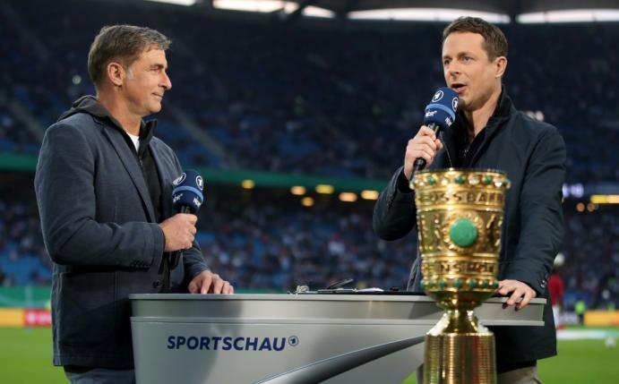 Dfb Pokal 2021 Karten