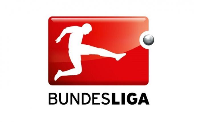Bundesliga Finale 2021