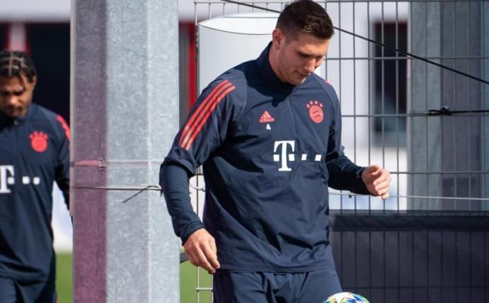Bundesliga Statistik Prognose
