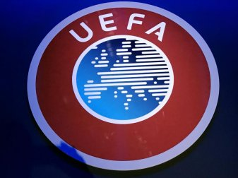 Europa League 2019 2020 Fussballdaten