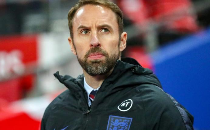 Gehalt Trainer 3. Liga