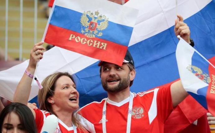 Russische Fußball Liga Tabelle