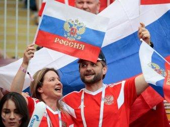Russische FuГџball Liga Tabelle