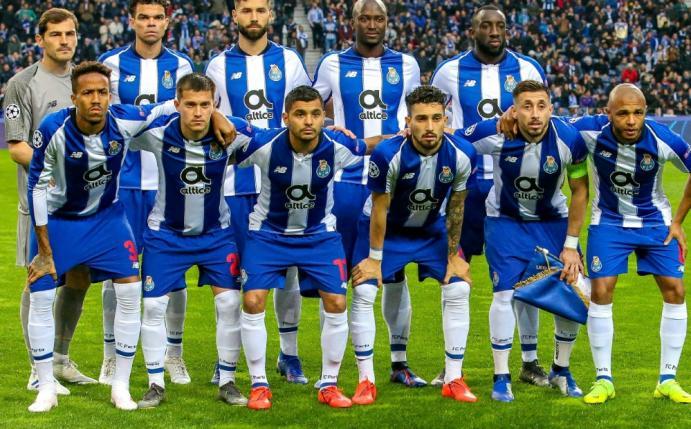 Portugiesische Liga Spielplan