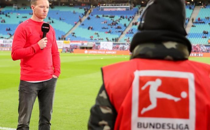 Bundesliga Im Free Tv Heute