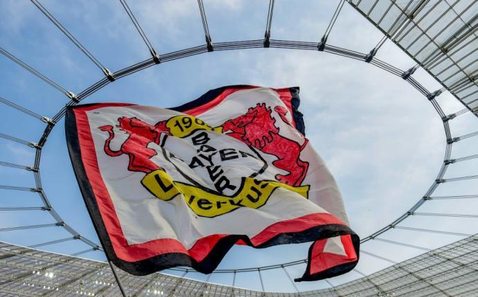 Bundesliga Am Montag