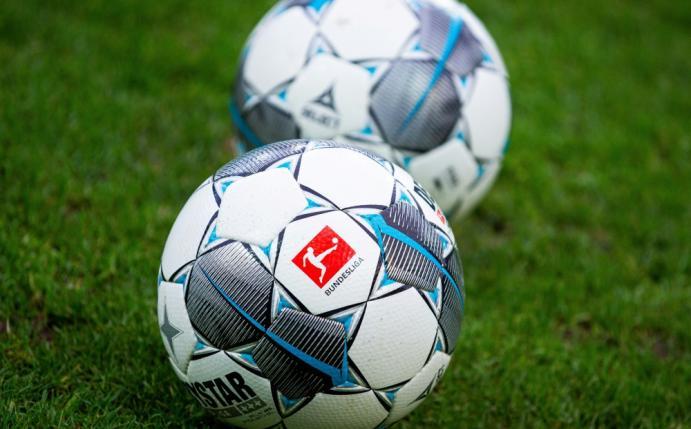 Regionalliga Nord Abbruch