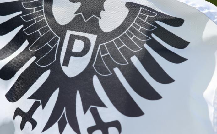 Preußen Münster News