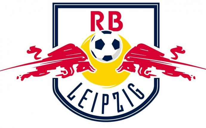 Rb Leipzig Sprüche