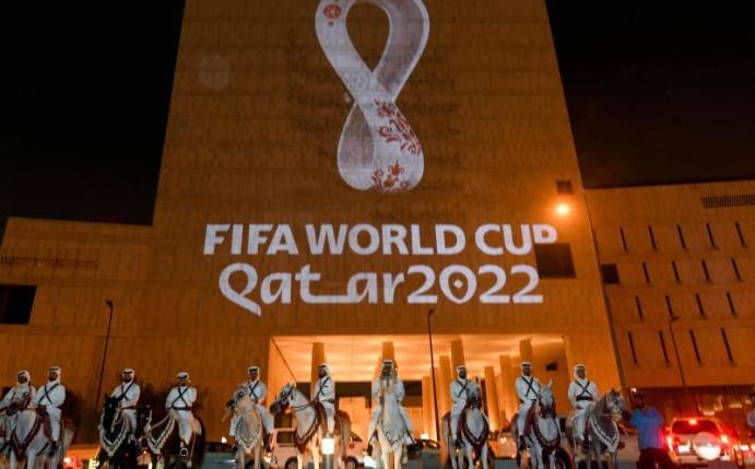 Wm Nationalmannschaft 2021