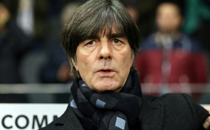 Spielplan Der Deutschen Nationalmannschaft