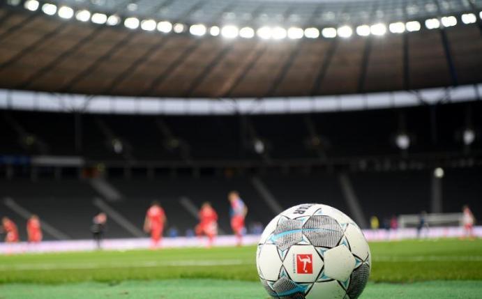 Www 1 Bundesliga