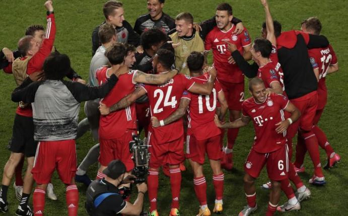 Fc Bayer München Spielplan