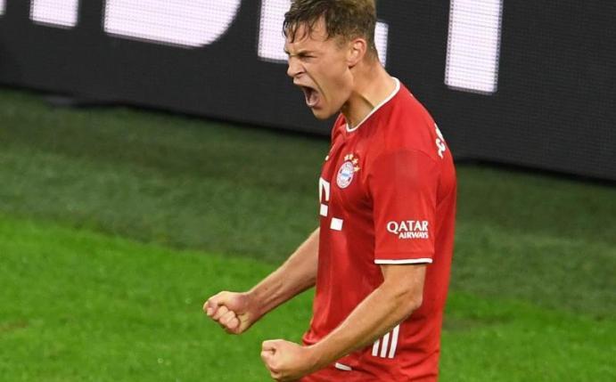 Bayern Gegen Atletico Live Stream