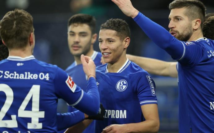 1 Bundesliga News