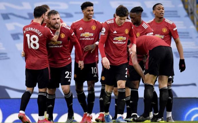 Europa League Auslosung Viertelfinale