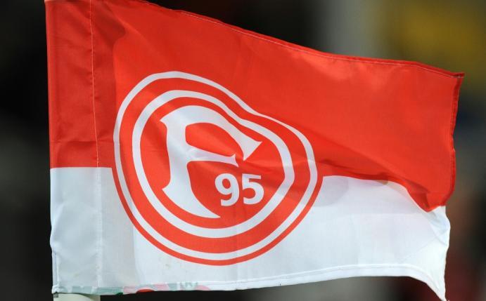 2. Bundesliga Düsseldorf