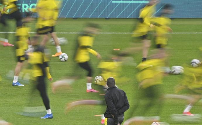 Fußballdaten Bundesliga