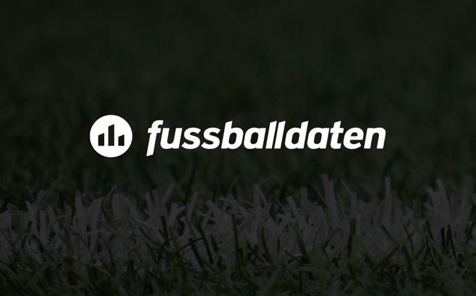 Sv Werder Bremen Spielplan 20182019 Alle Heim Und