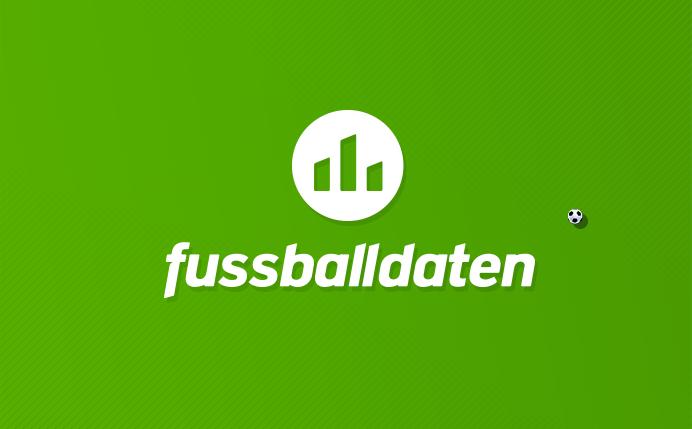 www.fussballdaten.de