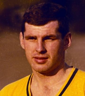 Lothar Emmerich Trainer Fussballdaten