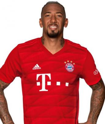 jerome-boateng_1.jpg
