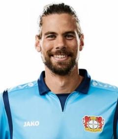 Thorsten Kirschbaum 2020 2021 Torwart Fussballdaten