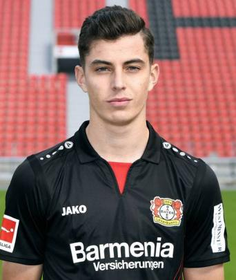 kai-havertz.jpg