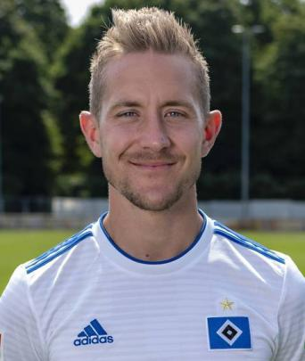 lewis-holtby_1.jpg