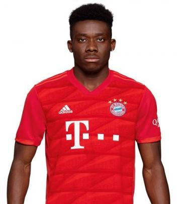 Sprüche Bayern München