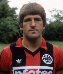 Bundesliga 1972