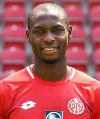 anthony-ujah_1.jpg