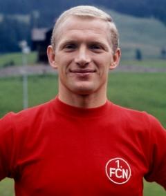 Heinz Strehl
