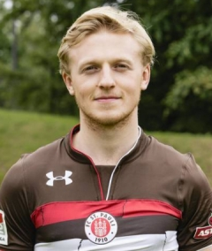 Foto von Mats Möller Daehli