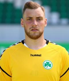 Timo Königsmann
