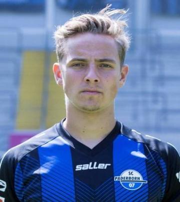 Philipp Tietz