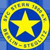 Wappen von SFC Stern 1900
