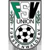 Wappen von FSV Union Fürstenwalde