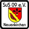 Wappen von SuS Neuenkirchen