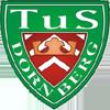 Wappen von TuS Dornberg