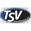 Wappen von TSV Emmelshausen