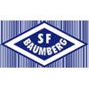 Wappen von Sportfreunde Baumberg