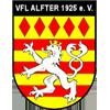 Wappen von VfL Alfter