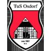 Wappen von Wedeler TSV
