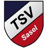 Logo von TSV Sasel