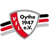 Wappen von VfL Oythe