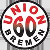 Wappen von FC Union 60 Bremen