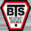 Wappen von BTS Neustadt 1859