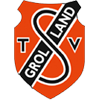 Wappen von TSV Grolland