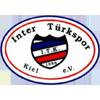 Wappen von Inter Türkspor Kiel